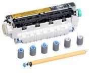 Zapékací jednotka HP Q2436A, 220V Maintenance Kit