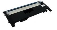 Kompatibilní toner Samsung CLT-K406S black, 1500 stran