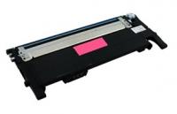 Kompatibilní toner Samsung CLT-M406S magenta, 1000 stran