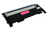 Zvětšit fotografii - Kompatibilní toner Samsung CLT-M406S magenta, 1000 stran