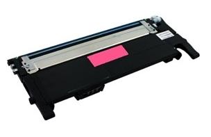 Kompatibilní tonerová kazeta mordá Samsung CLT-M406S