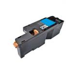 Zvětšit fotografii - Kompatibilní tonerová kazeta Xerox 106R02760 modrý