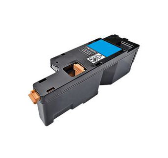 Kompatibilní tonerová kazeta Xerox 106R02760 modrý