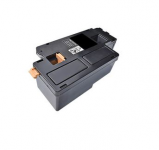 Zvětšit fotografii - Kompatibilní tonerová kazeta Xerox 106R02763 černý