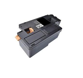 Kompatibilní tonerová kazeta Xerox 106R02763 černý, black