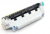 Náhradní díl HP RM1-0102 zapékací jednotka