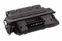 ARMOR Alternativní HP C4127A, Canon EP52 toner 27A (6.000 str)