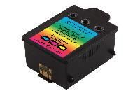 ARMOR Ink-jet pro HP CP 1160 3 barvy kompatibilní s C5010D 23ml
