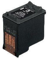 ARMOR ink-jet pro HP DJ 3325/3420/ černá, komp.s C8727A