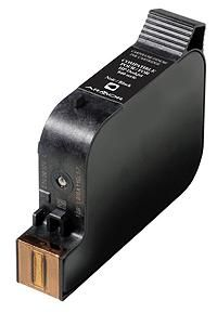 ARMOR ink-jet pro HP DJ 840 černá, komp. s C6615D, 45 ml