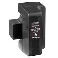 ARMOR ink-jet pro HP Photosmart 8250 HC černý 17 ml,komp.s C8719EE