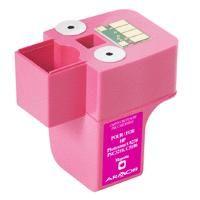 ARMOR ink-jet pro HP Photosmart 8250 magenta 5,5 ml,komp.s C8772EE