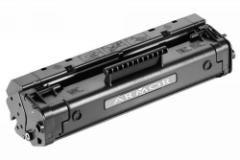 ARMOR laser toner EP 22 pro Canon a HP
