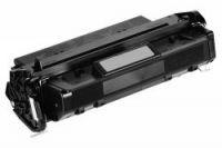 Zvětšit fotografii - ARMOR laser toner EP32 pro Canon a HP