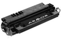 C4129X alternativa ARMOR