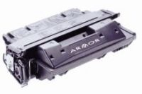 EP52 HC alternativa ARMOR