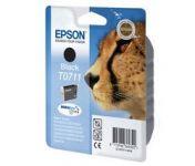 EPSON orig.T071140,černá,D78/DX4000/4050