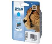 EPSON orig.T071240,cyan,D78/DX4000/4050