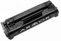 Zvětšit fotografii - FX3 alternativa ARMOR