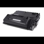 Zvětšit fotografii - Kompatibilní toner HP Q5942X, 42X