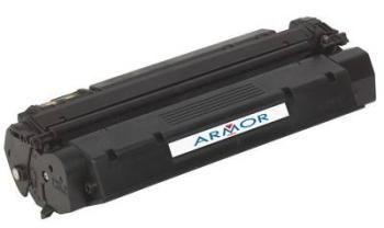 Q2613X alternativa ARMOR
