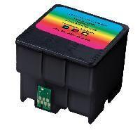 T03904A tři barvy alternativa ARMOR