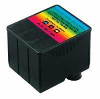 T052040 tři barvy alternativa ARMOR