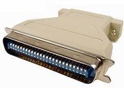 PremiumCord SCSIr Centr.50-Canon25 MF