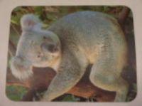 """Podložka pod myš-""""Koala"""""""