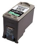 ARMOR ink-jet pro Canon iP2200 černá, kompat. s PG50, 22ml
