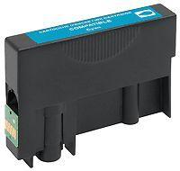 ARMOR ink-jet pro Epson Stylus D78 DX4000 cyan,9 ml,komp.s T0712