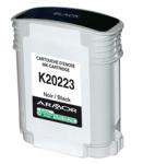 ARMOR ink-jet pro HP DJ 2000/2200 černá, 69 ml, kompat. s C4844A