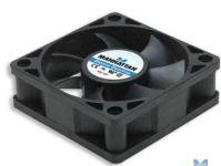 Ventilátor do zdroje - 60 x 25 mm