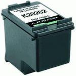 Zvětšit fotografii - ARMOR ink-jet pro HP DJ 5940 černá, 14 ml, kompat.s C9364E, k.č. 307
