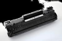 Zvětšit fotografii - ARMOR Laser toner pro HP, kompat. s CB436A/Canon LBP3250C(CRG713),2.000 str.