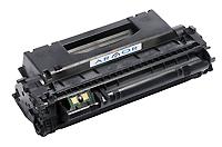Zvětšit fotografii - ARMOR laser toner pro HP LJ P2015 HC 7.000 str., kompat. s Q7553X