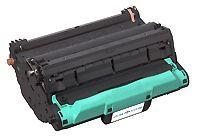 Zvětšit fotografii - ARMOR Válec pro HP CLJ 1500/2500/ 2550, kompat. s C9704/Q3964A