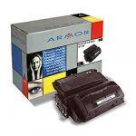 Zvětšit fotografii - laser toner pro HP LJ 4200 12.000 str., kompat. s Q1338A
