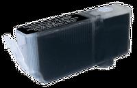 ARMOR ink-jet pro Canon iP3600,černá, komp. s CLI521BK, s čipem,k.č.348, 11ml