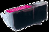 ARMOR ink-jet pro Canon iP3600, magenta, komp. s CLI521M, s čipem,k.č.350, 11ml