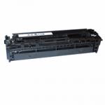 ARMOR laser toner pro HP CLJ CP 1215 černý,2.200 str.,komp.s CB540A/Canon LBP5050 (CRG716Bk)