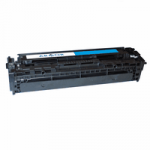 ARMOR laser toner pro HP CLJ CP 1215 cyan,1.400 str.,komp. s CB541A/CANON LBP-5050(CRG716C)