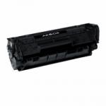 ARMOR laser toner pro HP LJ 1010-15 Jumbo, 4.000 str., komp.s Q2612