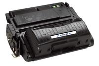 Zvětšit fotografii - Toner pro HP LJ 4250/ 4350HC,20.000 str.komp.sQ5942X