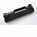 toner pro HP P1005/1006 1.500 str., komp. s CB435ACanon CRG712 LBP 3010 k.č. L237