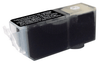 ARMOR ink-jet pro Canon, černý, 20 ml, komp. s PGI525BK č.k.405