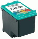 ARMOR ink-jet pro HP OJ 5780/5785 3barvy,22 ml (CB338EE), 351XL