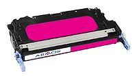 Zvětšit fotografii - ARMOR laser toner pro HP CLJ 3600 magenta,4.000 str.,komp.s Q6473A/CANON LBP-5400, MF8450(CRG717M)