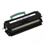 laser toner pro Lexmark E232/ 330,2.500 str., komp.s 12A8400
