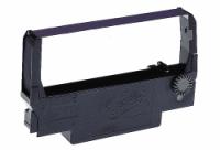 ARMOR alternativa kazety Epson ERC 30/34/38,Gr.655, černá